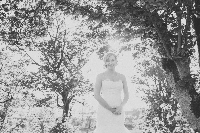 Alternative_natural_wedding_photographer_scotland_-30.jpg