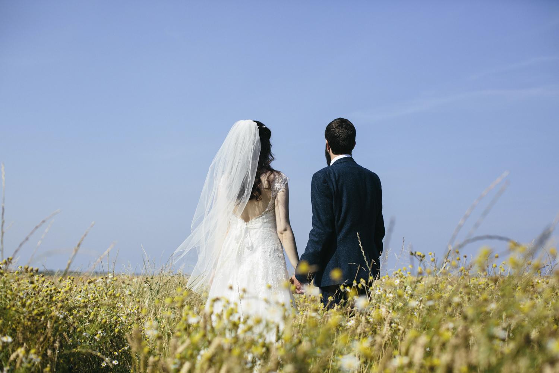 Alternative_natural_wedding_photographer_scotland_-33.jpg