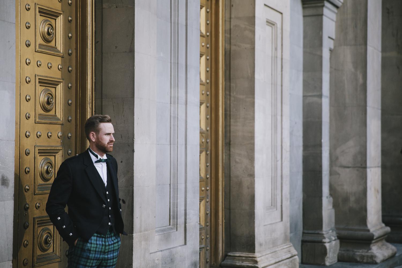 Alternative_natural_wedding_photographer_scotland_-39.jpg