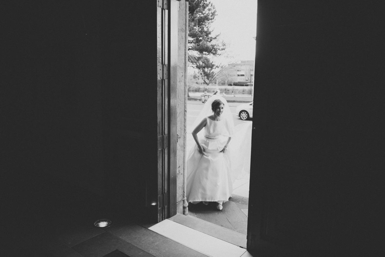 Alternative_natural_wedding_photographer_scotland_-42.jpg