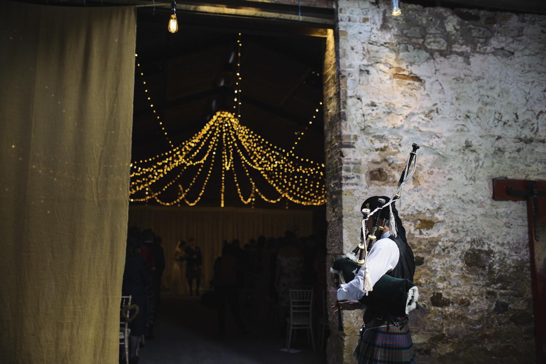 Alternative_natural_wedding_photographer_scotland_-47.jpg