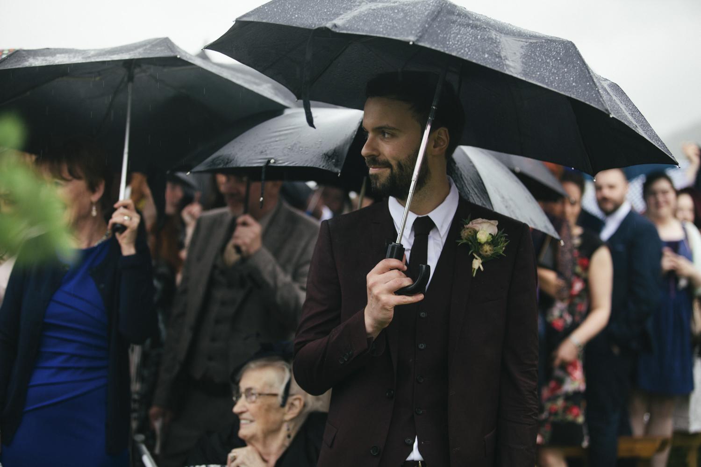 Alternative_natural_wedding_photographer_scotland_-48.jpg