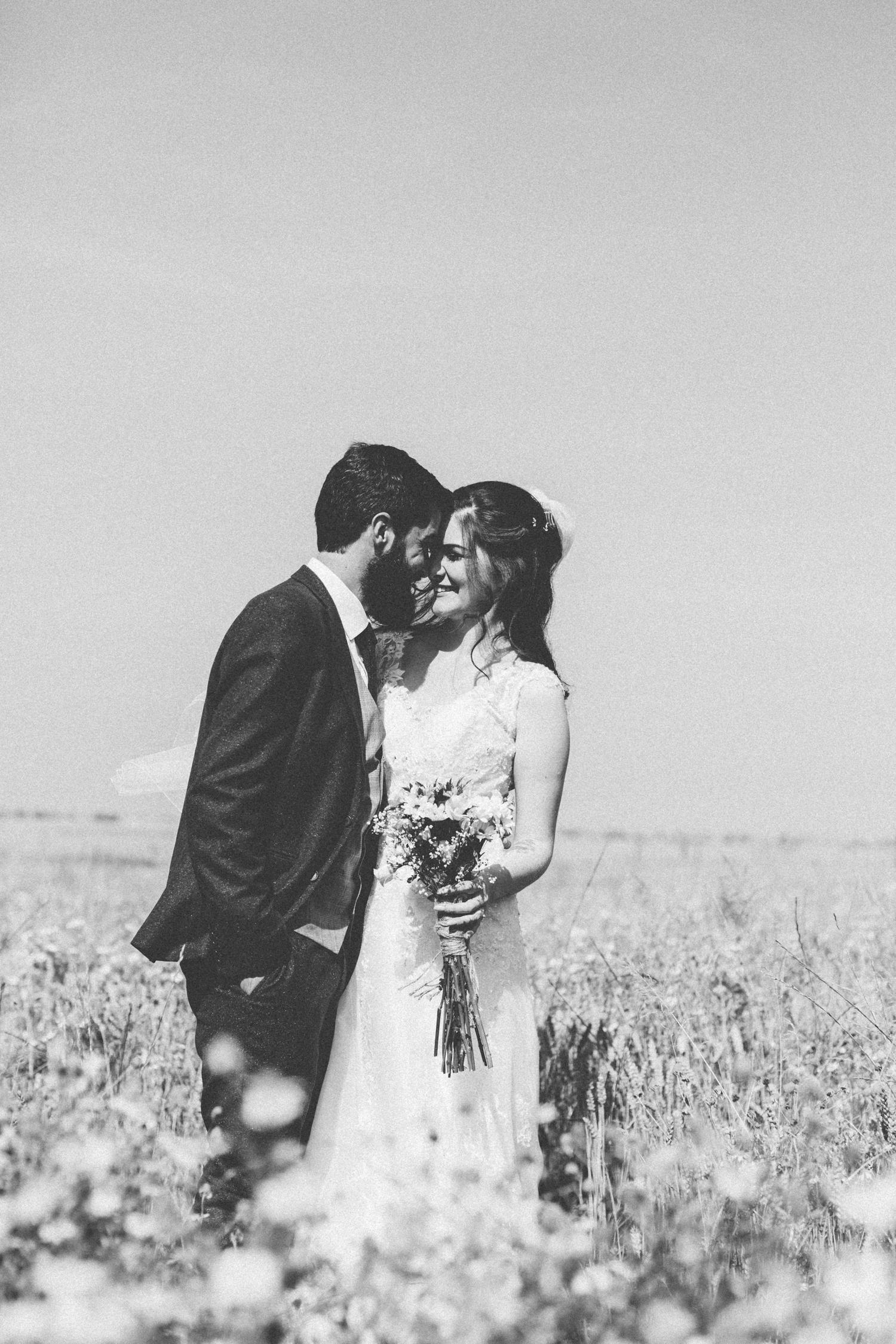 Alternative_natural_wedding_photographer_scotland_-46.jpg