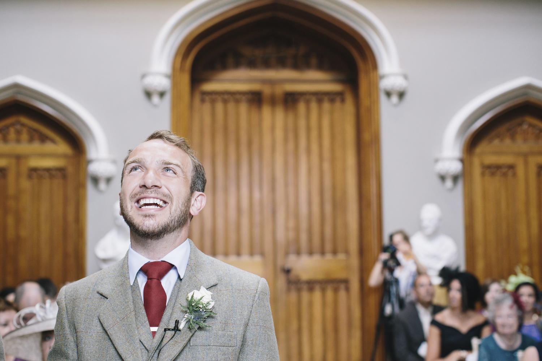Alternative_natural_wedding_photographer_scotland_-49.jpg