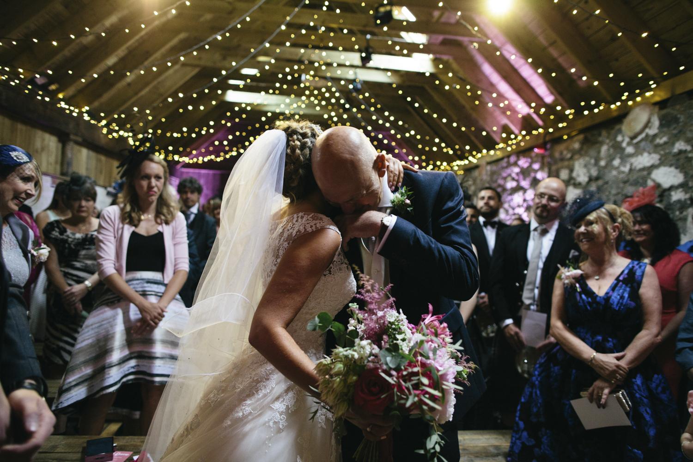 Alternative_natural_wedding_photographer_scotland_-50.jpg