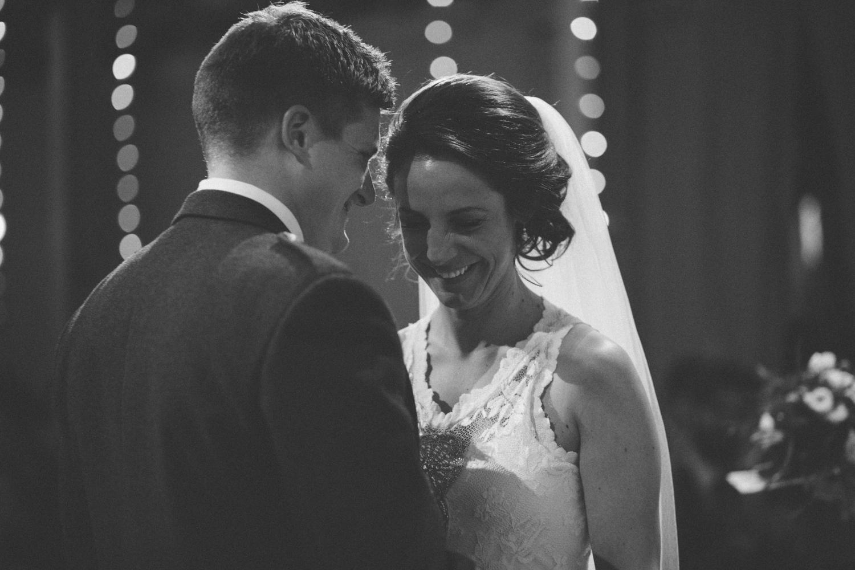 Alternative_natural_wedding_photographer_scotland_-52.jpg