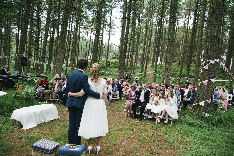 Alternative_natural_wedding_photographer_scotland_-53.jpg