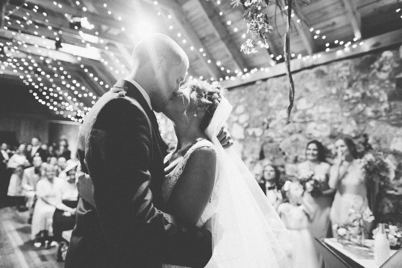 Alternative_natural_wedding_photographer_scotland_-56.jpg