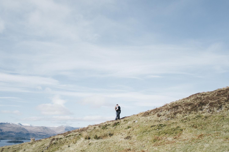 Alternative_natural_wedding_photographer_scotland_-58.jpg