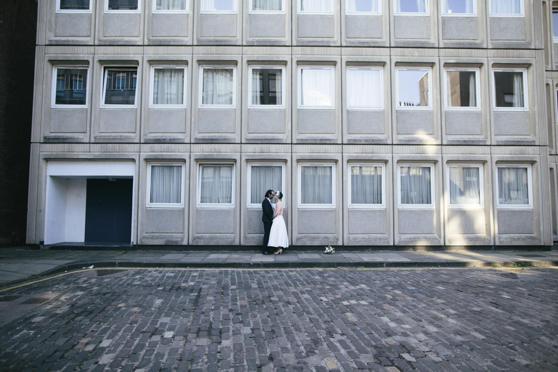 Alternative_natural_wedding_photographer_scotland_-59.jpg