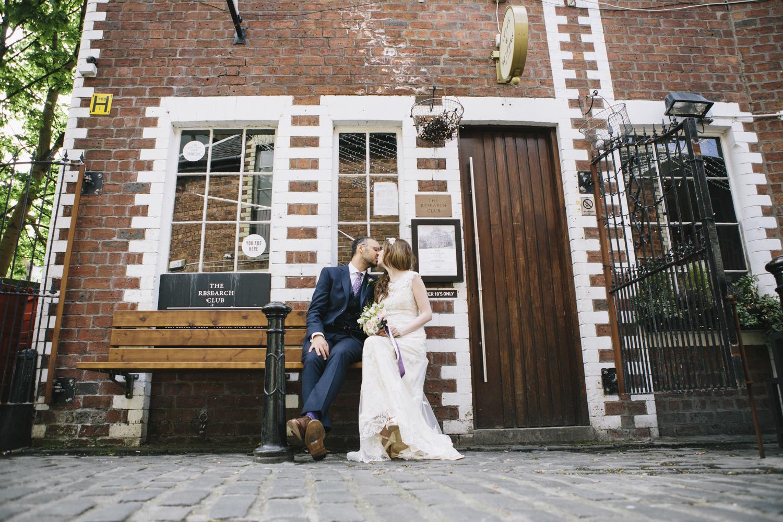 Alternative_natural_wedding_photographer_scotland_-60.jpg