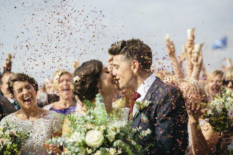 Alternative_natural_wedding_photographer_scotland_-61.jpg