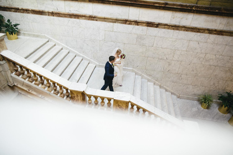 Alternative_natural_wedding_photographer_scotland_-67.jpg