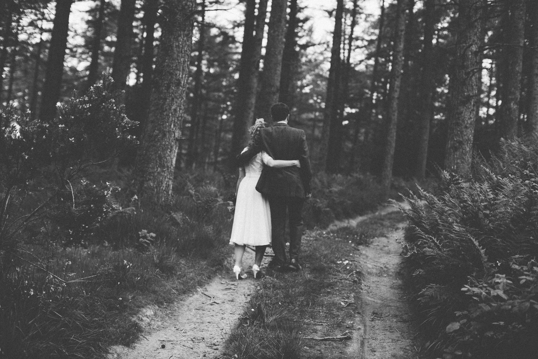 Alternative_natural_wedding_photographer_scotland_-71.jpg