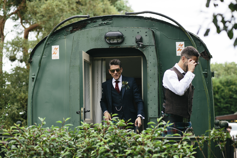 Alternative_natural_wedding_photographer_scotland_-74.jpg