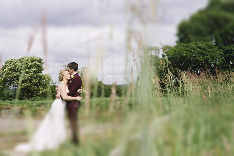 Alternative_natural_wedding_photographer_scotland_-77.jpg