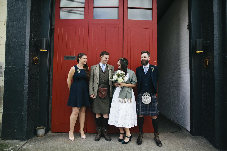 Alternative_natural_wedding_photographer_scotland_-78.jpg
