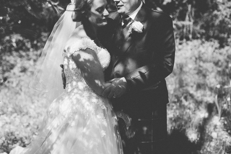 Alternative_natural_wedding_photographer_scotland_-79.jpg