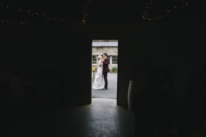 Alternative_natural_wedding_photographer_scotland_-85.jpg