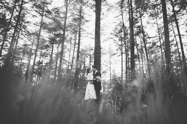 Alternative_natural_wedding_photographer_scotland_-84.jpg