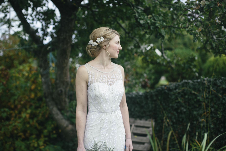 Alternative_natural_wedding_photographer_scotland_-88.jpg