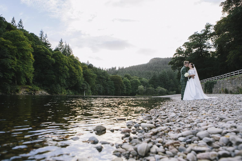 Alternative_natural_wedding_photographer_scotland_-87.jpg