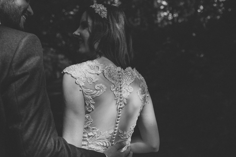 Alternative_natural_wedding_photographer_scotland_-91.jpg