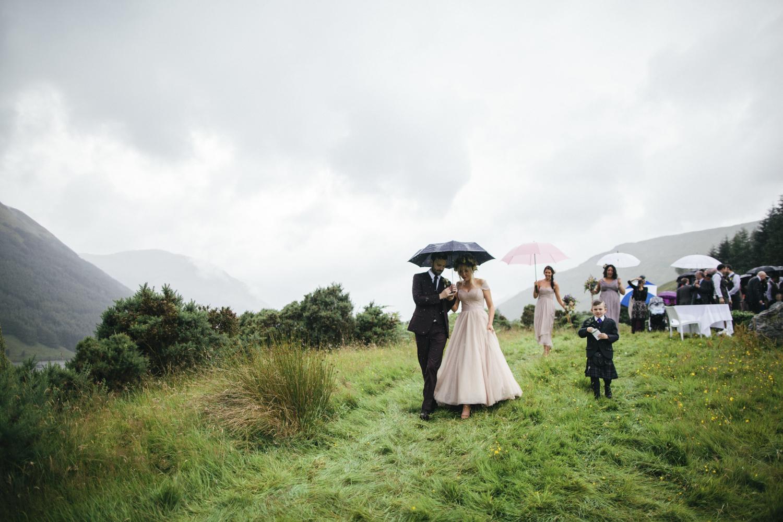 Alternative_natural_wedding_photographer_scotland_-92.jpg