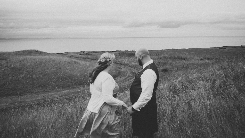 Alternative_natural_wedding_photographer_scotland_-94.jpg