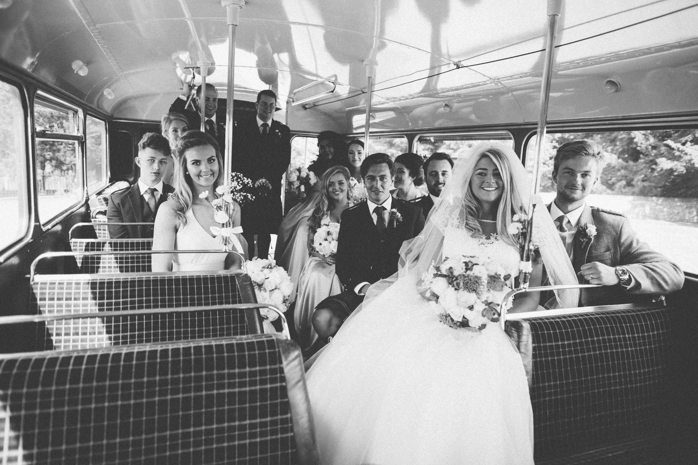 Alternative_natural_wedding_photographer_scotland_-96.jpg