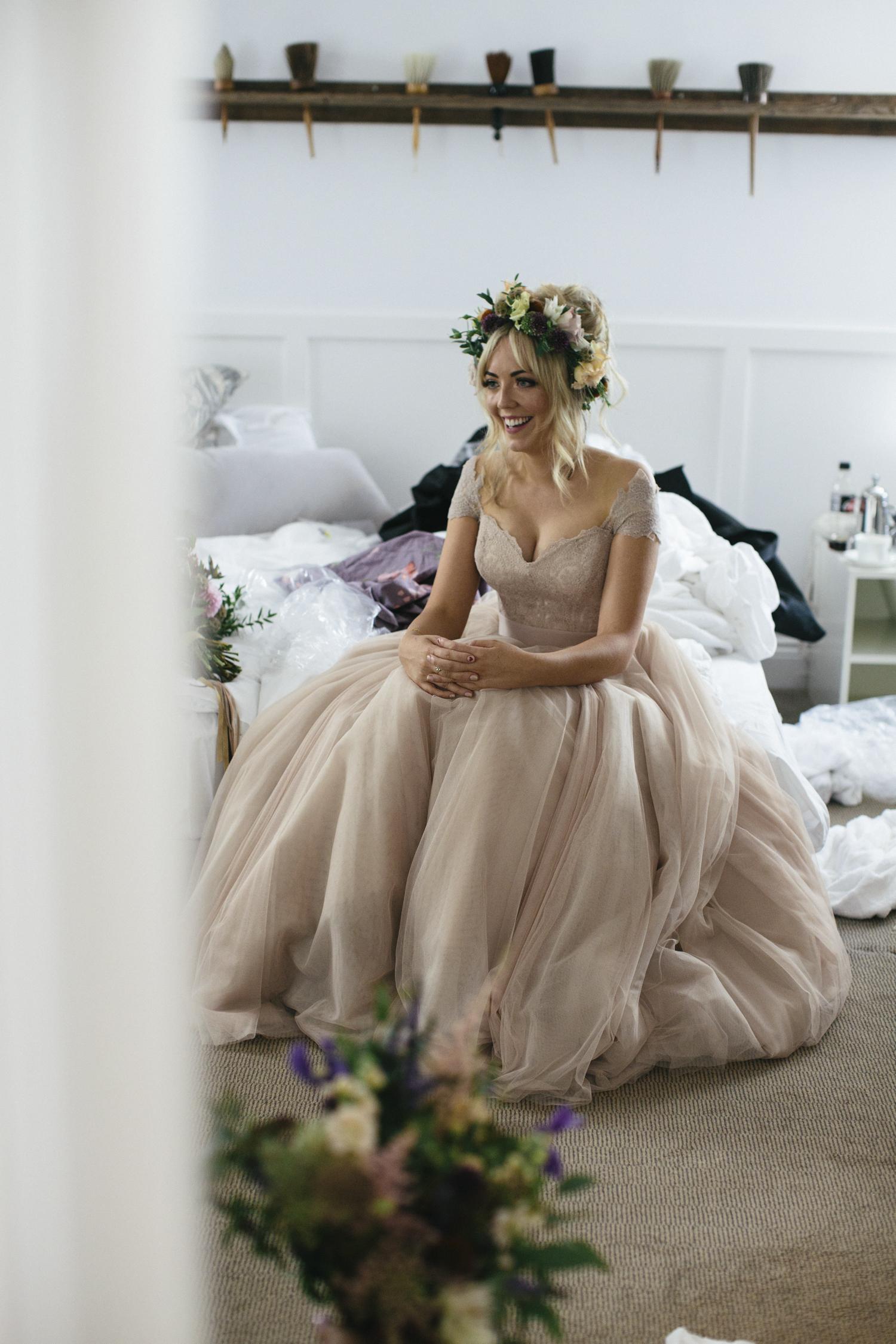 Alternative_natural_wedding_photographer_scotland_-95.jpg