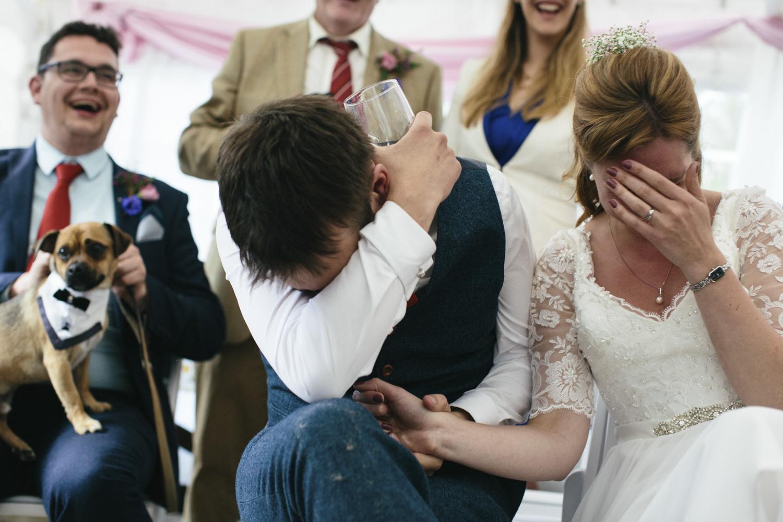 Alternative_natural_wedding_photographer_scotland_-97.jpg