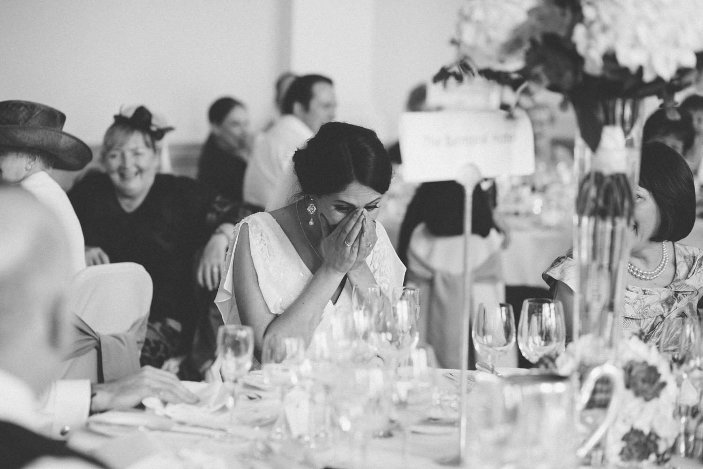 Alternative_natural_wedding_photographer_scotland_-98.jpg