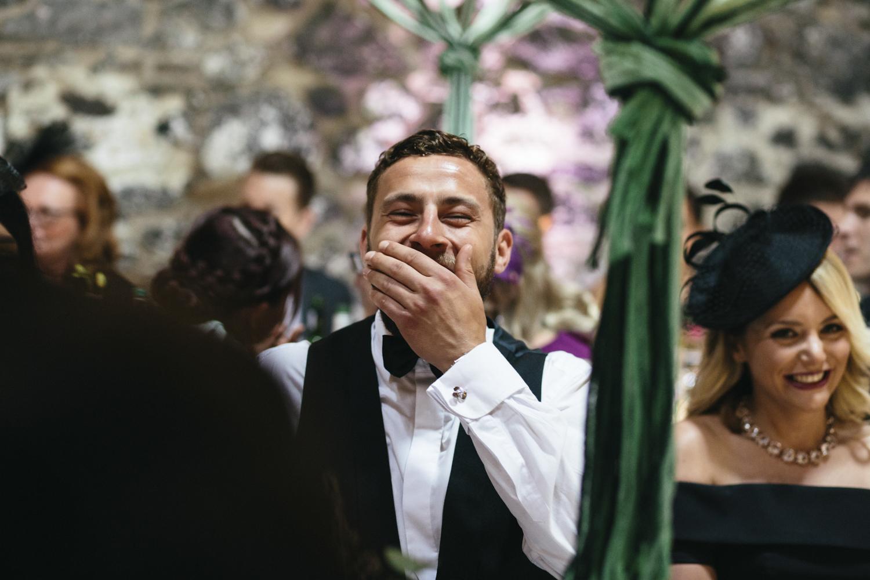 Alternative_natural_wedding_photographer_scotland_-99.jpg