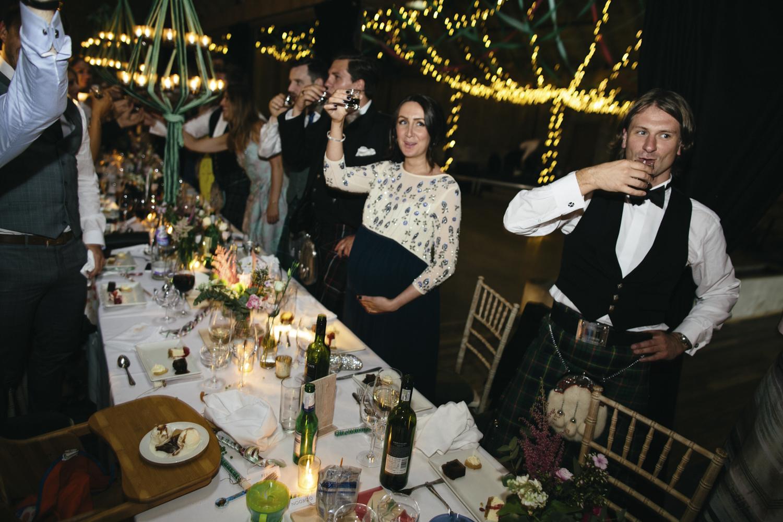 Alternative_natural_wedding_photographer_scotland_-100.jpg