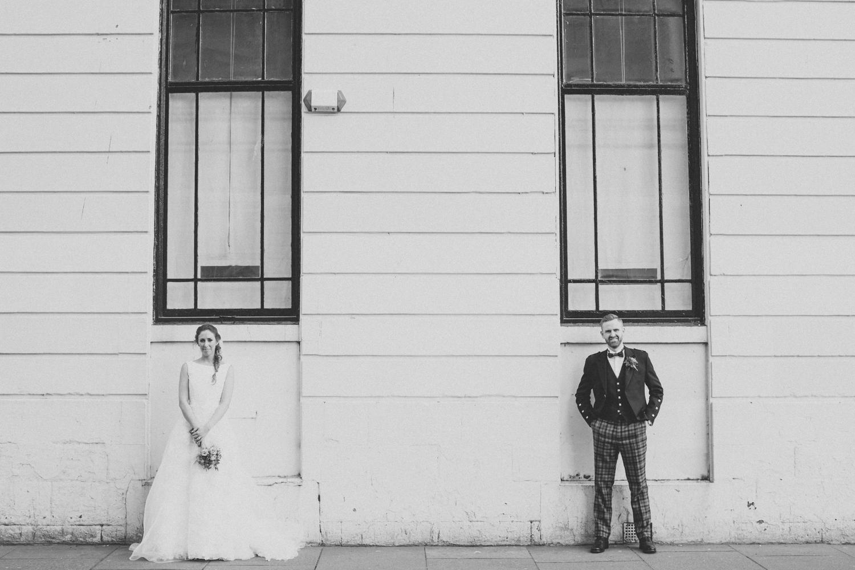 Alternative_natural_wedding_photographer_scotland_-101.jpg