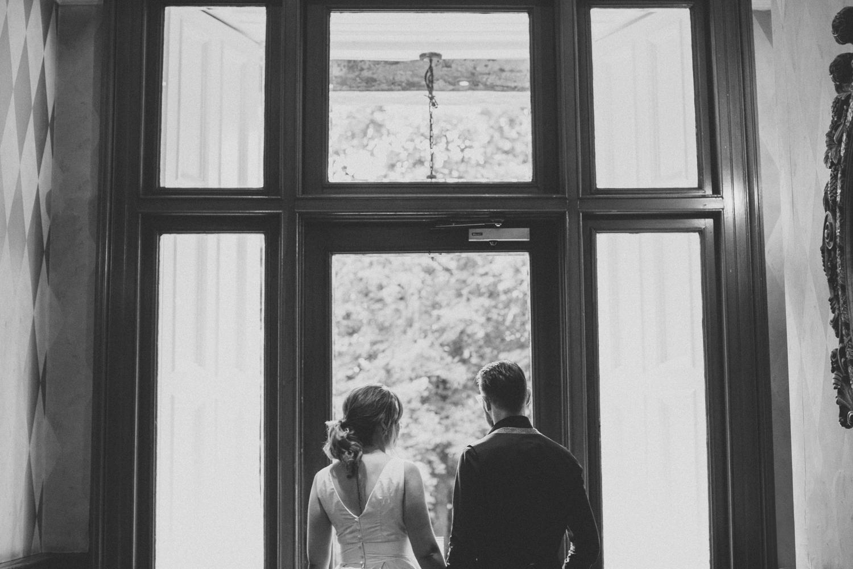 Alternative_natural_wedding_photographer_scotland_-102.jpg