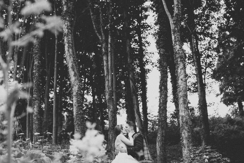 Alternative_natural_wedding_photographer_scotland_-106.jpg