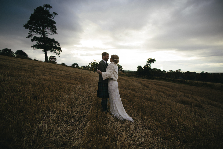 Alternative_natural_wedding_photographer_scotland_-109.jpg