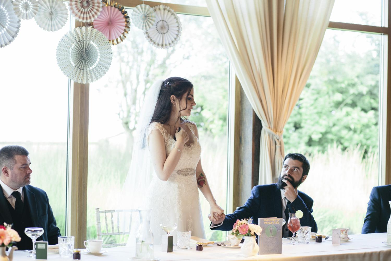 Alternative_natural_wedding_photographer_scotland_-113.jpg