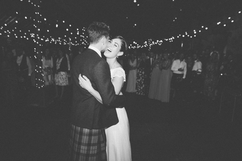 Alternative_natural_wedding_photographer_scotland_-117.jpg