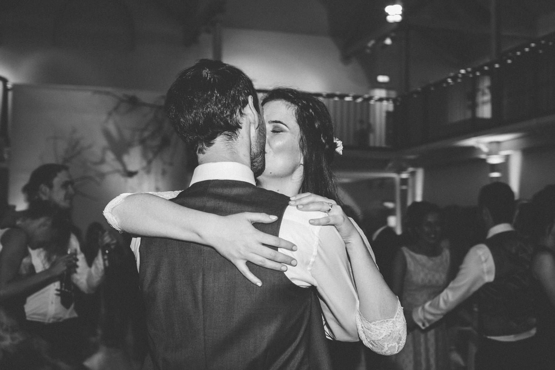 Alternative_natural_wedding_photographer_scotland_-118.jpg