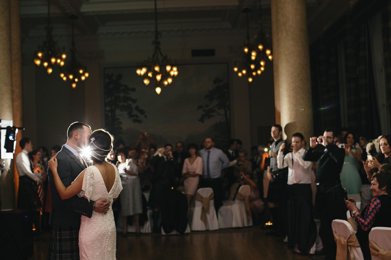 Alternative_natural_wedding_photographer_scotland_-119.jpg