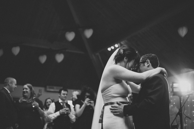 Alternative_natural_wedding_photographer_scotland_-120.jpg