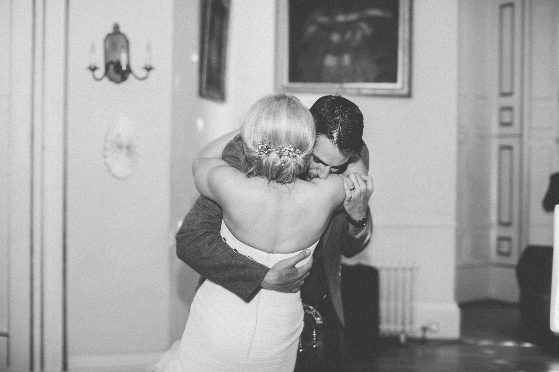 Alternative_natural_wedding_photographer_scotland_-121.jpg
