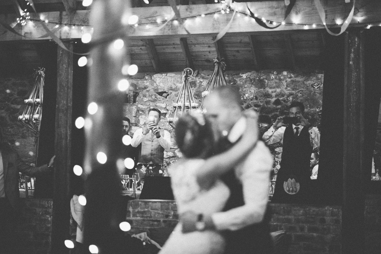 Alternative_natural_wedding_photographer_scotland_-125.jpg