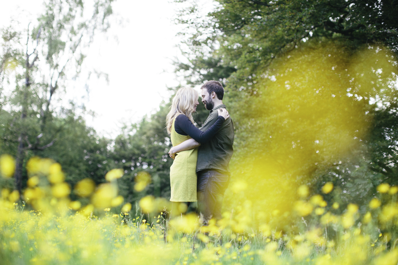 Alternative_natural_wedding_photographer_scotland_-66.jpg