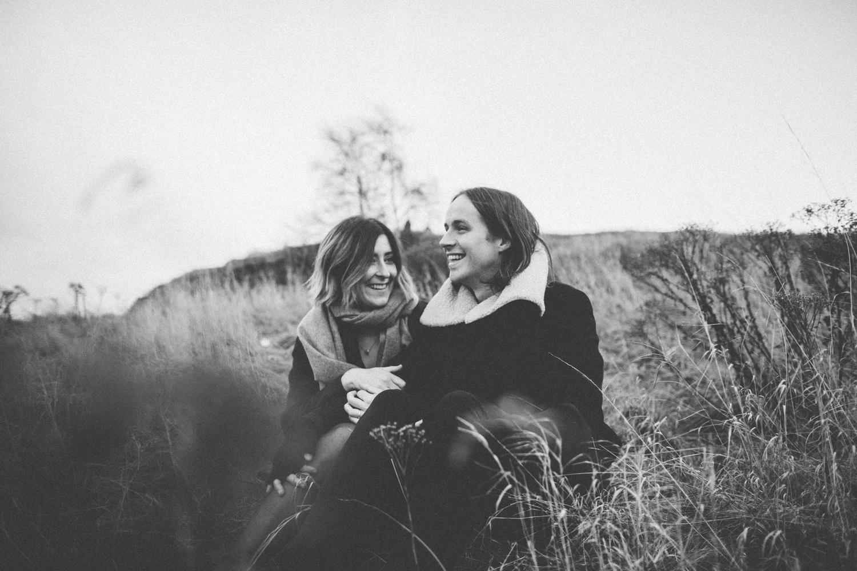 Alternative_natural_wedding_photographer_scotland_-90.jpg
