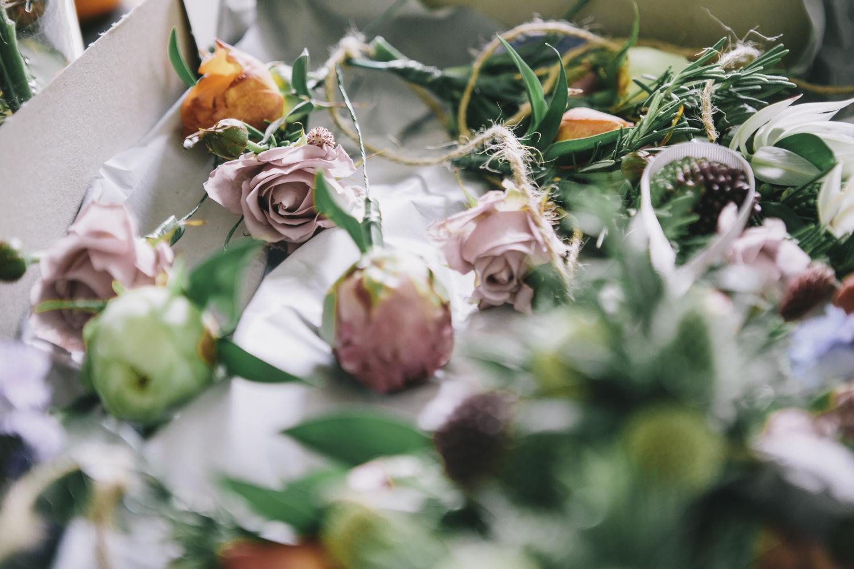 Alternative_wedding_photographer_scotland_glasgow-cottiers-7.jpg