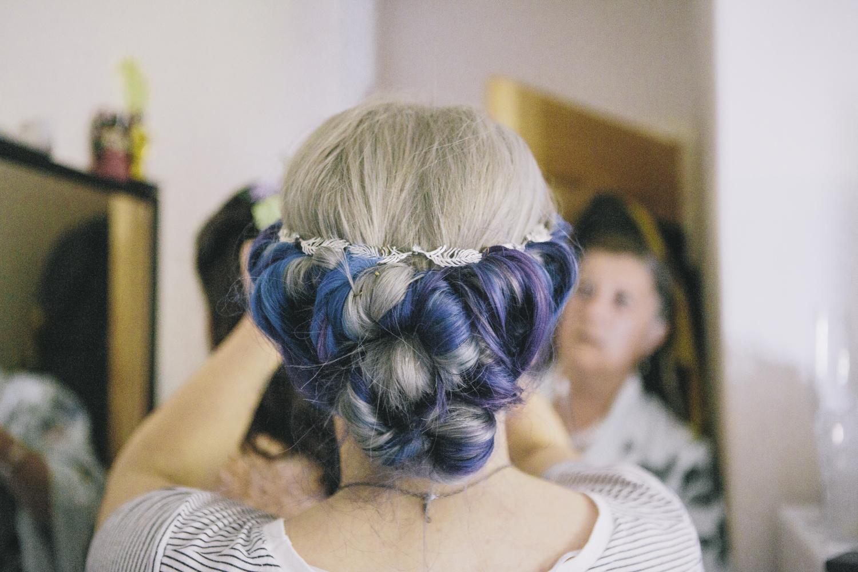 Alternative_wedding_photographer_scotland_glasgow-cottiers-19.jpg